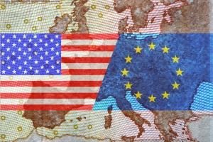 Wciąż daleko do porozumienia. Czy uda się uzgodnić TTIP do końca roku?