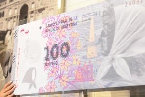 Inflacja w Argentynie może sięgnąć 36 proc. Związki protestują