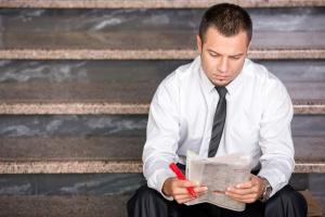 Stopa bezrobocia w lipcu nie zaskoczyła. Czy to już koniec spadków?