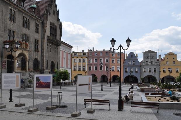 To jeden z największych obszarów inwestycyjnych w Polsce. Czy przyciągnie Daimlera?