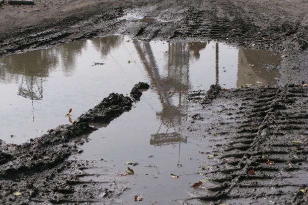 Śląskie samorządy chcą prawa ws. przejmowania mienia pogórniczego