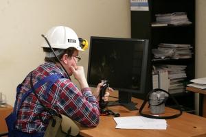 Symulacja komputerowa wspomagająca szkolenia pracownicze
