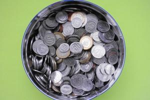 W Wenezueli minimalne wynagrodzenie o 30 proc. w górę