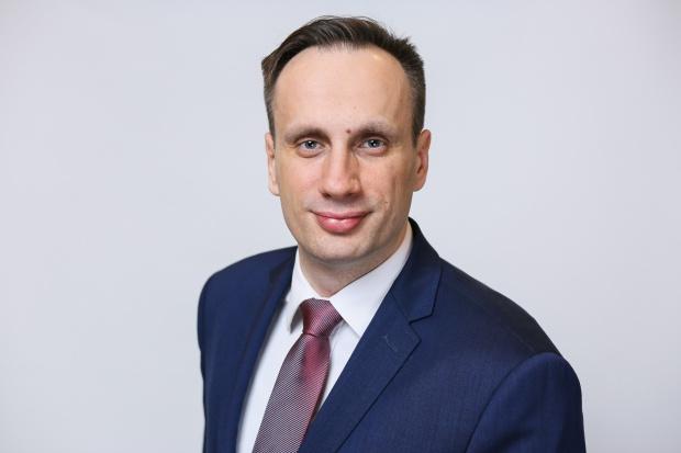 J. Kowalski, PGNiG: połączenie gazowe z Norwegią to zrównoważony model importu gazu