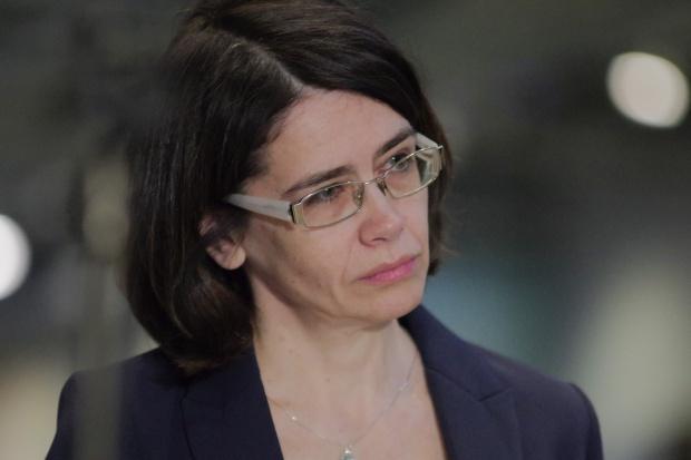 A. Streżyńska: e-administracja musi być sprawna i przyjazna