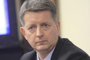 W. Tankiewicz: Port Gdynia wykorzystuje swoje atuty