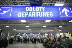 Port lotniczy Katowice w 2016 r. obsłuży rekordową ilość ładunków