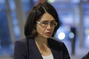 Minister cyfryzacji: państwo musi świadczyć usługi na czas