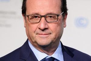 """Francja mówi """"nie"""" umowie TTIP"""