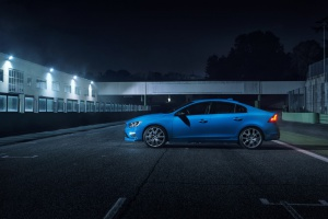 fot. Volvo/Polestar