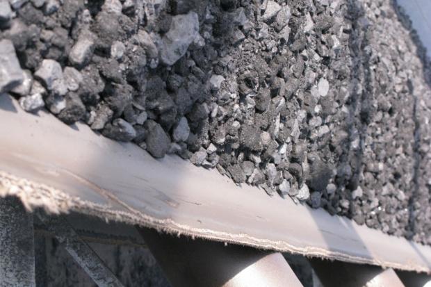 Górnictwo wróci do Sosnowca?