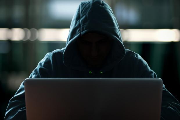 Twój komputer może stać się farmą kryptowalut