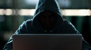Nowy wirus komputerowy atakuje w Europie