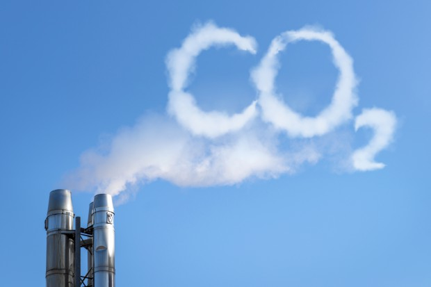 Niskoemisyjna modernizacja za uprawnienia CO2