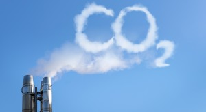 DM Consus: w kwietniu wzrost aktywności na rynku CO2