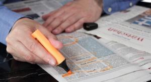 Randstad: 3/4 badanych nie martwi się o znalezienie pracy