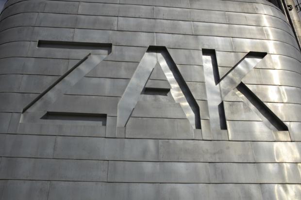 Wkrótce rozstrzygnięcia w sprawie gazu dla ZAK-u