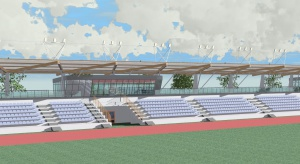 Lublin bliżej rozbudowy stadionu lekkoatletycznego