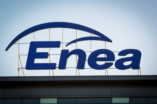Enea kupuje Elektrownię Połaniec za ponad miliard złotych