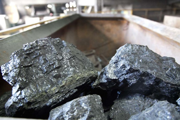 Kopalnia Silesia znacznie efektywniejsza niż polskie kopalnie