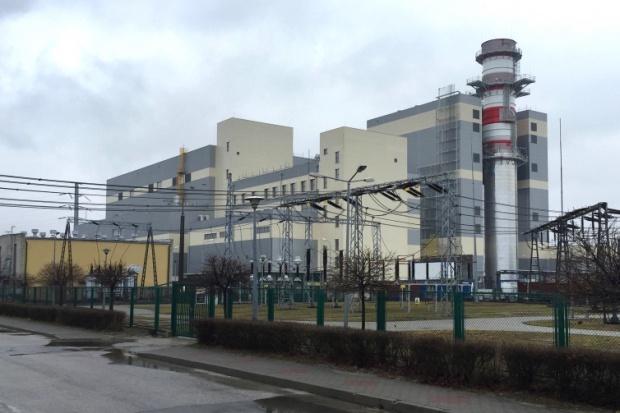 Blok gazowy w Stalowej Woli czeka demontaż i relokacja? Jest taka opcja