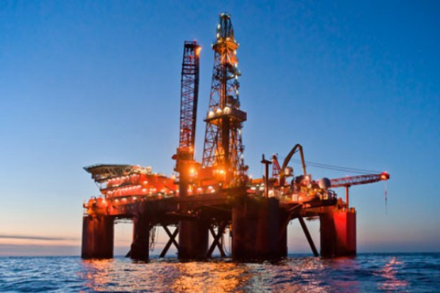 Statoil zwiększył udziały w Lundin Petroleum