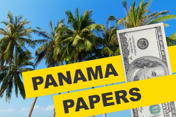 """Manifest demaskatora """"Panama Papers"""". Dlaczego to zrobił?"""