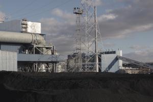 Energetyka oparta na węglu - nieuchronna marginalizacja?