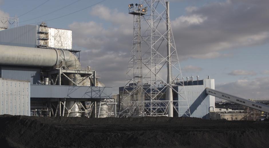 Solidarność: trzeba zawiesić system opłat za CO2
