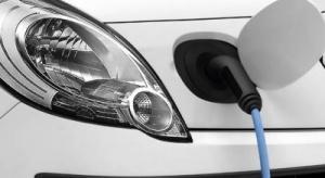 Siemens i Valeo wspólnie zbudują elektryczne napędy