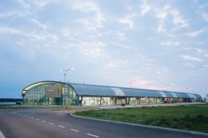 MIB chce ułatwić podejmowanie decyzji na lotnisku Modlin