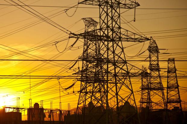 Prokuratura Okręgowa w Warszawie bada duże wzrosty cen energii