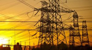 Stare kable hamują OZE i elektromobilność w Polsce