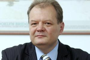 Resort gospodarki morskiej o polskim wiceministrze w aferze Bahama Leaks