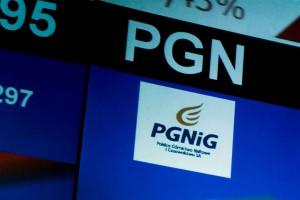 PGNiG szacuje 690 mln zł zysku w IV kwartale 2016 r. po odpisach