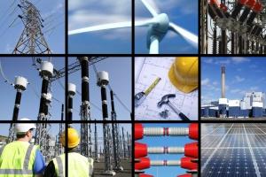 PSEW: w ub.r. wzrost produkcji prądu z OZE tylko o 0,5 proc.