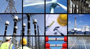 Najważniejsze wydarzenia dla sektora energii w 2019 r.