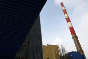 Energa, Enea, PGE i PGNiG Termika rozpoczynają negocjacje z EDF Investment