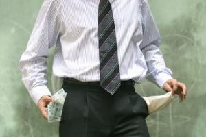 Badanie: nadchodzi czas podwyżek wynagrodzeń