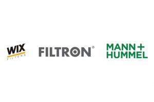 WIX-FILTRON w drużynie MANN+HUMMEL