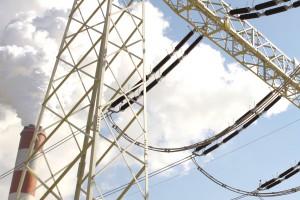 Odmów przyłączania do sieci elektroenergetycznych coraz więcej. Oto powody