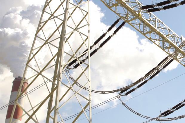 Enea Operator uruchomiła 4 zmodernizowane stacje elektroenergetyczne