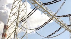 Odmów przyłączania do sieci energetycznych coraz więcej. Oto powody