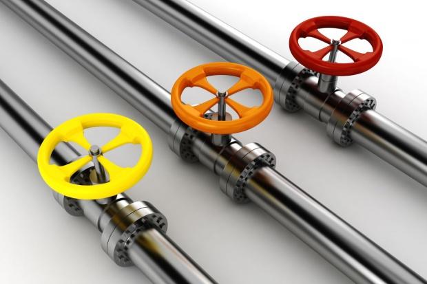 Orlen i PERN rozważają nowy rurociąg produktowy