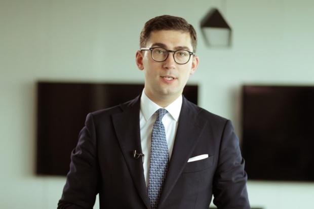 M. Kośnik, Bain & Company: nie ma energetyki bez polityki