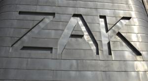 Wkrótce oficjalne uruchomienie elektrociepłowni w ZAK