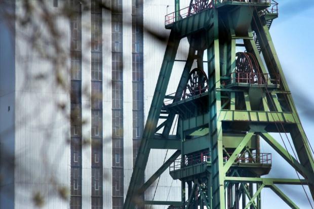 Wyższy Urząd Górniczy ma nowego prezesa