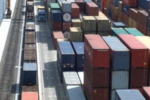 W Śląskim Centrum Logistyki otwarto kolejną inwestycję