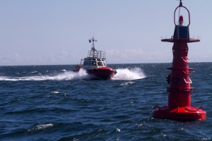 Zdjęcie numer 2 - galeria: Port Gdańsk stawia kolejne kroki milowe w rozwoju