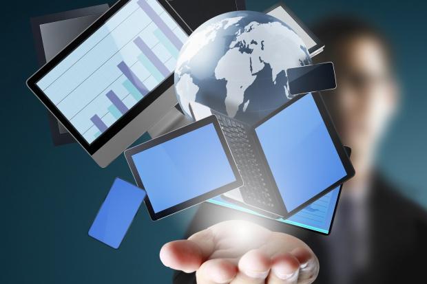 Jak wypracować kompleksową strategię transformacji cyfrowej?